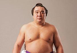 相扑名将斗殴丑闻