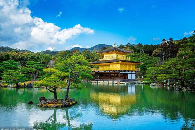 日本旅游见闻&文化