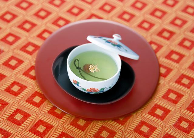 """日本礼品市场兴起一股""""看上去很美""""的饮品风"""