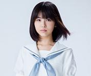 """滨边美波出演《麻将少女》第二弹 称""""重新演绎"""""""