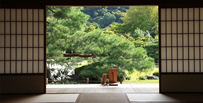 日本法事服务公司与Airbnb合作支持寺院住宿提供坐禅抄写佛经体验