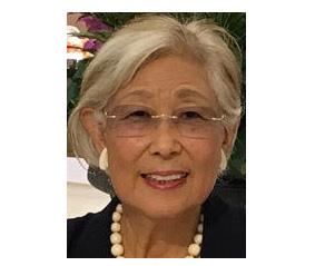新年好!我是公益财团法人日本科学协会会长大岛美惠子。日本科学协会拥有93年的历史,是日本历史最悠久的财团之一。20年来在日中两国开展了各种业务。在日本国内,资助中国研究人员及留学生进行研究,以日本青年人为对象举办有关中国的征文比赛等。