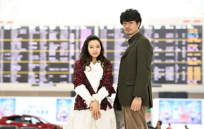 《侦探物语》再次翻拍电视剧 斋藤工、二阶堂富美主演