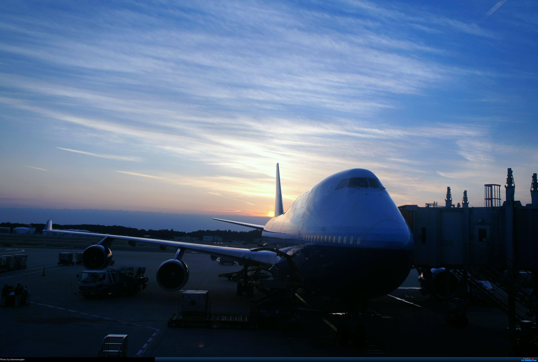 成田机场拟扩建新跑道以应对东京奥运会及外国游客增加