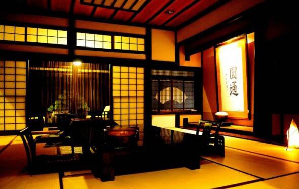 日本新��引进五个星级的住宿设施认证制度