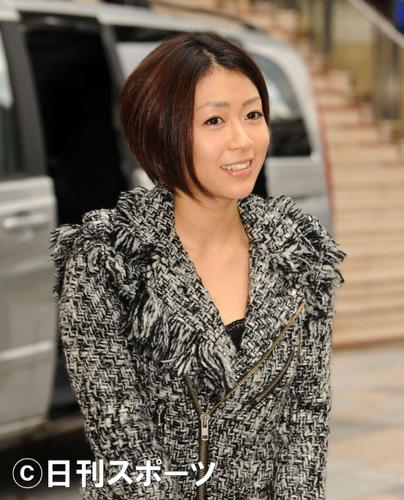 日本天后宇多田光再次离婚 有消息称数月前已分手