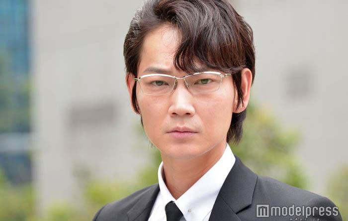 绫野刚主演的日剧《秃鹫》开拍 与《相棒》导演合作