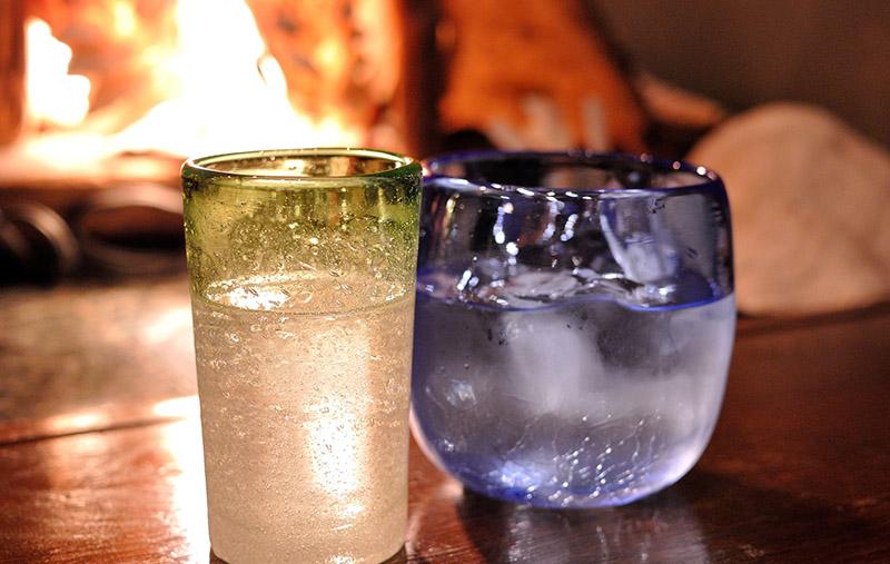 """日本冲绳泡盛变身""""琉球白酒""""进军中国高端白酒市场"""