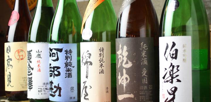 日本食品:如何吃喝出健康?