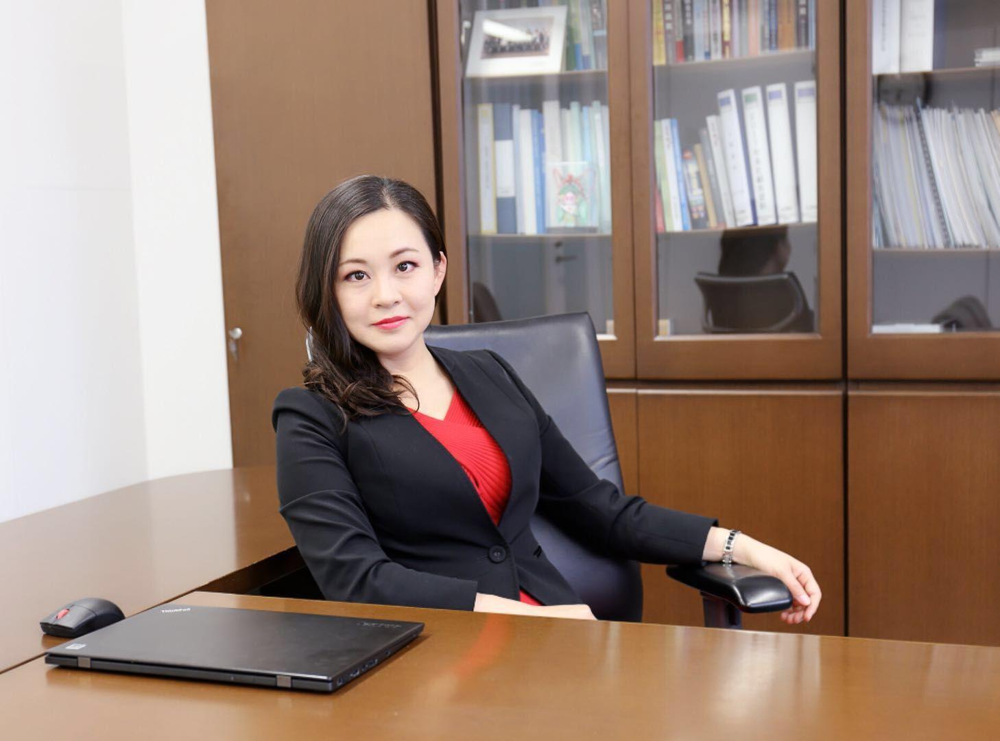 中国太平保险中标东芝映像统保业务 做强做优做大国有企业