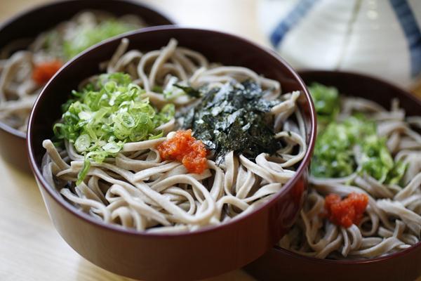 v美食日本中部与中国地区各县的美食作文的美食代表民族关于400字图片