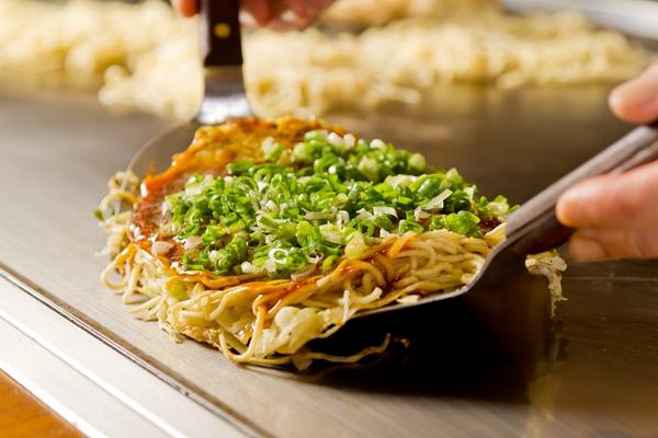 v美食河南中部与中国地区各县的美食代表日本资讯美食图片