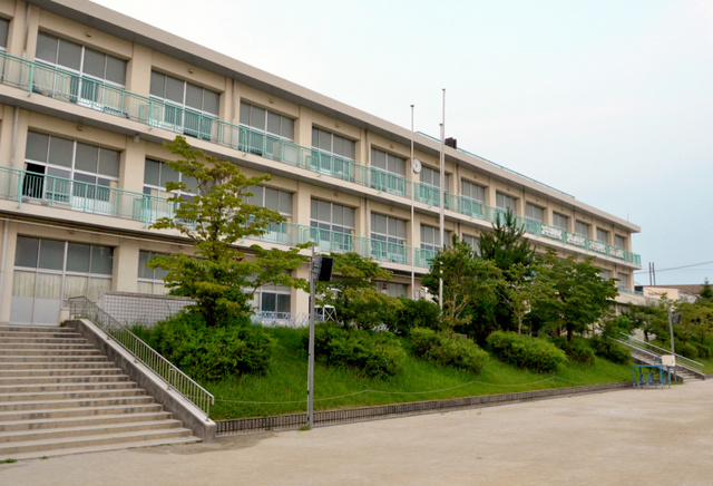 日本持续高温一名小学一年级男生中暑死亡