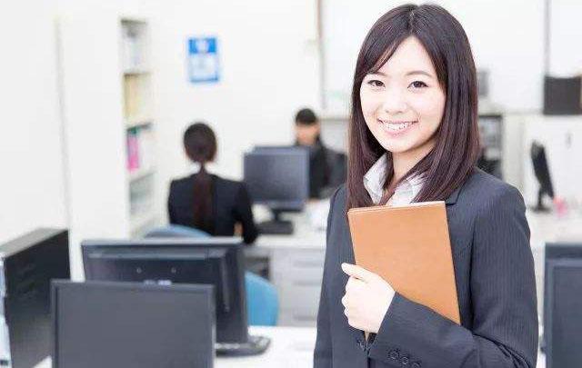 日本或将收紧语言学校的留学申请 打击以留学为名目的非法就业