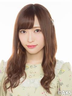 日本偶像组合NGT48山口真帆在家门口遇袭运营公司AKS致歉