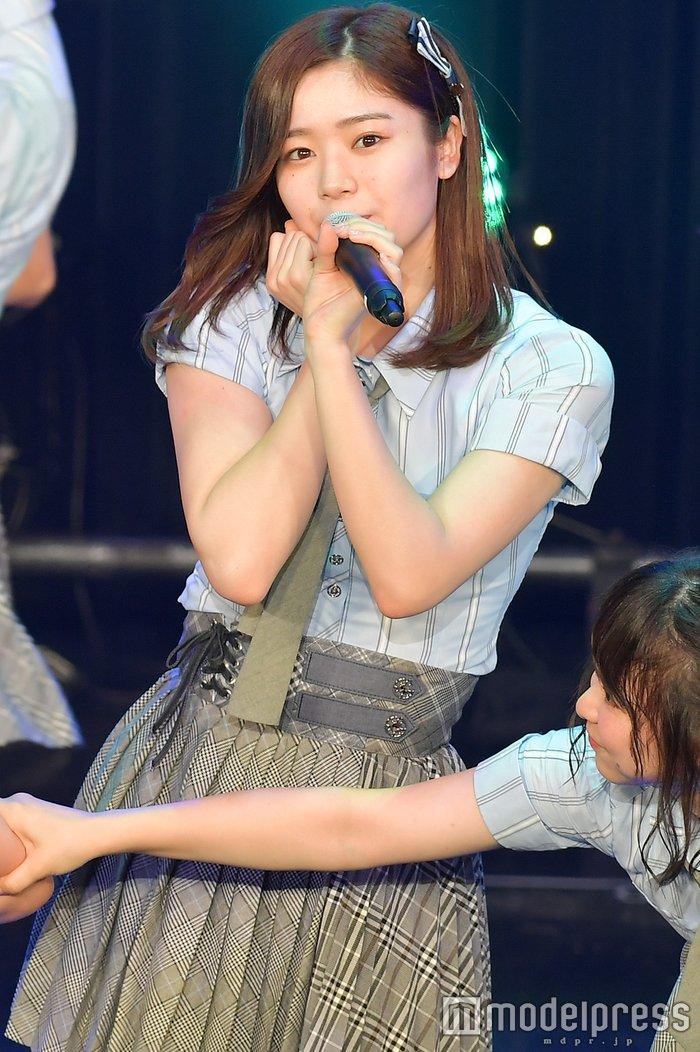 海�:#k�.&_AKB48Team8成员中野郁海宣布毕业曾参加PRODUCE48海选_天富新闻_天