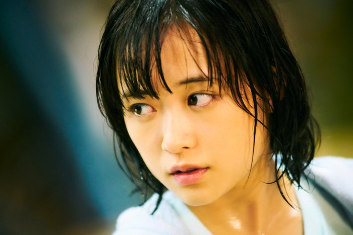 櫻子 英語 大原