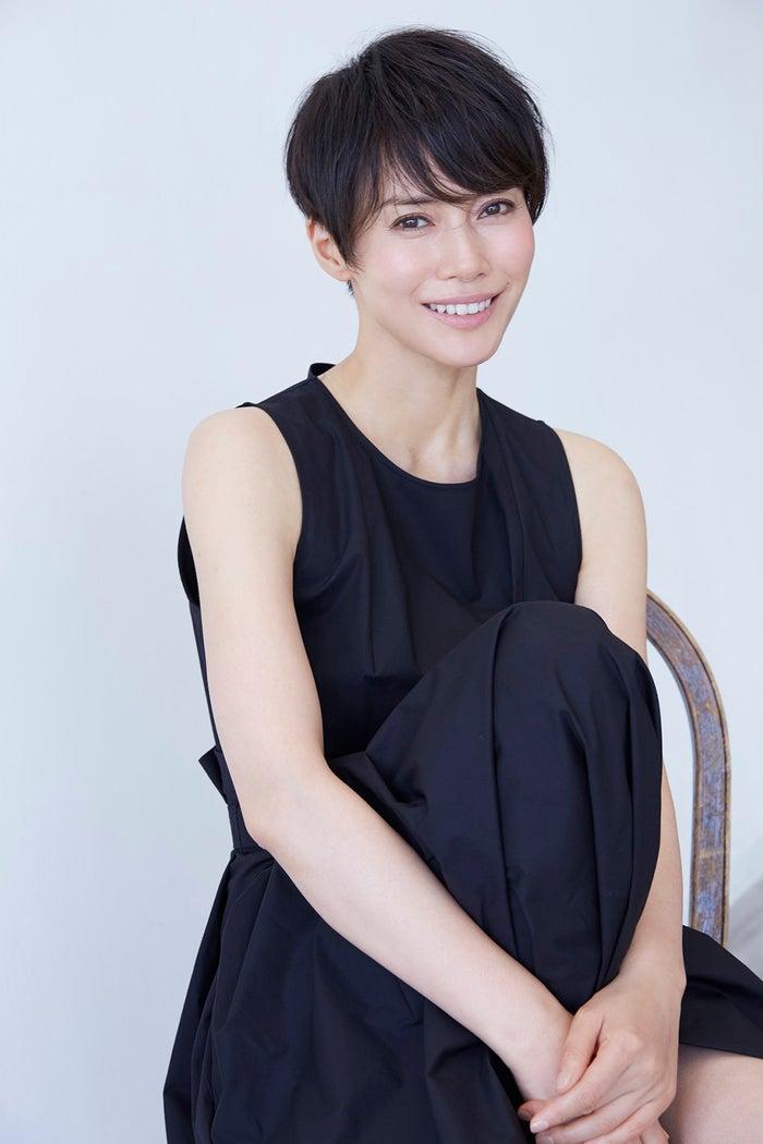 http://www.znhjo.tw/shumaguangdian/405886.html