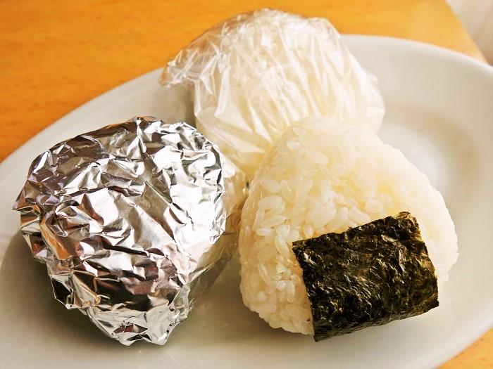 关于日本饮食文化,你不知道的几个冷知识(2)