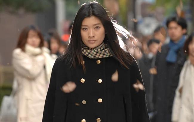 疫情导致日本多家电视台暂停录制工作多部电视剧延期播出