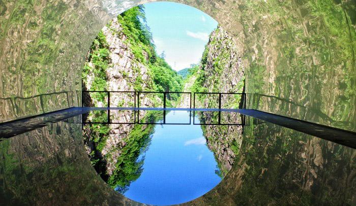 日本中部地区旅游资讯
