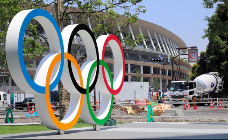 东京奥运会圣火传递拟按原定日程在各地传递121天
