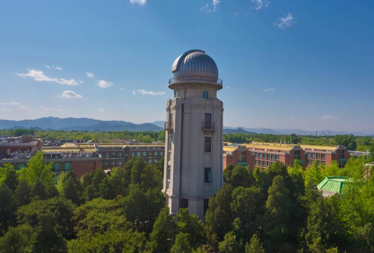日本上智大学与职介所签约 合作支援留学生就业