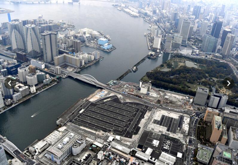 东京都人口_世界上人口最多的十大城市,排第一不是中国的城市