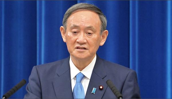 东京都5日新增确诊病例1278例 日本政府或7日发布紧急事态宣言