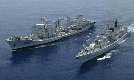战舰世界水上飞机控制