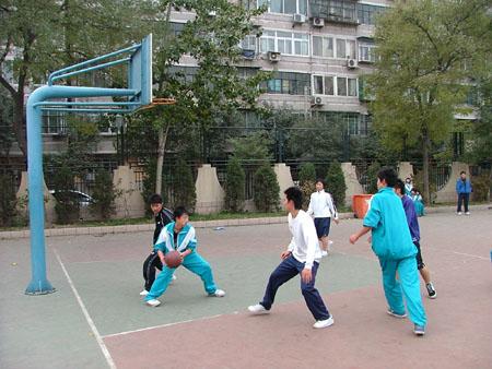 人民网日本版考试时间广东高中期末图片