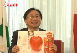 成人影片下载致3G网络超载 日本电信商拟设限