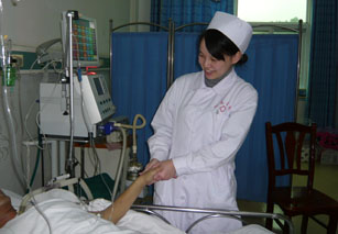 护士--日本频道--people\'s