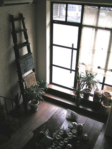 给日本带来真正咖啡的美味野村浩哉--中国频道斯哈尔自助美食碑图片