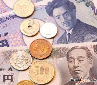 日本高中生每月零花钱有?文科咸宁鄂南高中图片
