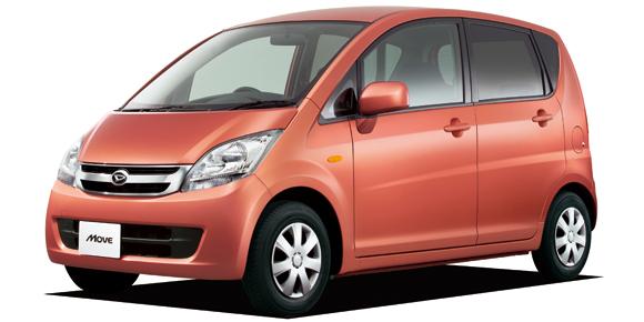 大发move夺得4月日本汽车销量冠军--中华人民共和国驻图片
