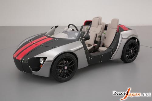 新款儿童玩具汽车