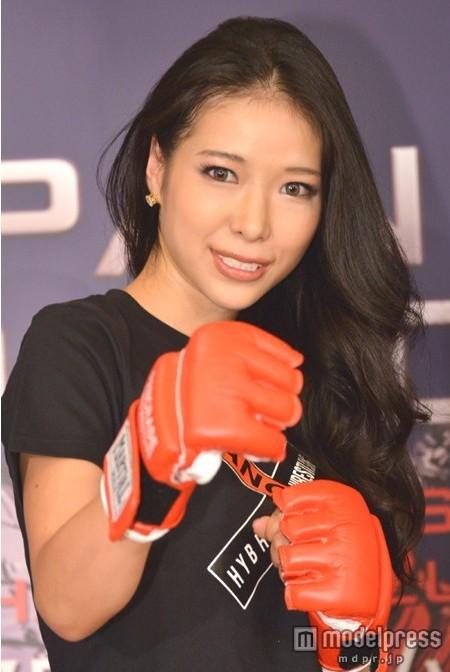 日本性感美女草刈红兰将大胆v美女格斗美女大人像竞技图片